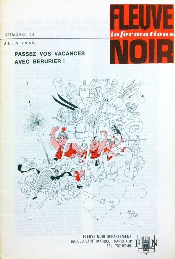 FN infos n°54