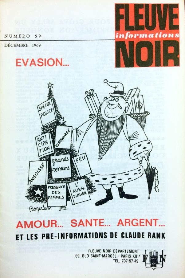 FN infos n°59