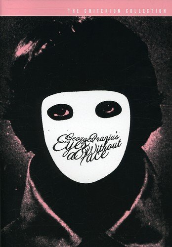 Eyes without a face criterion collection