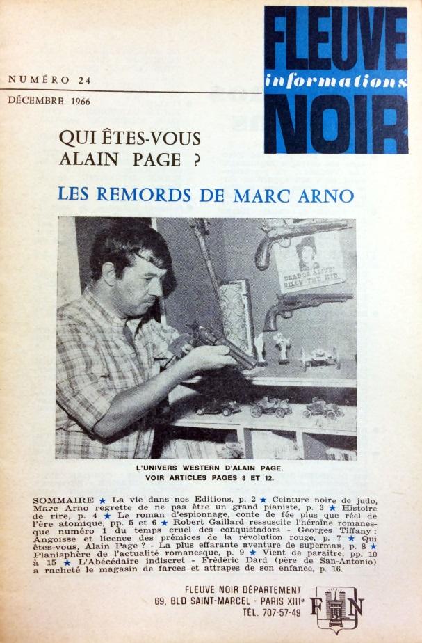 FN infos n°24
