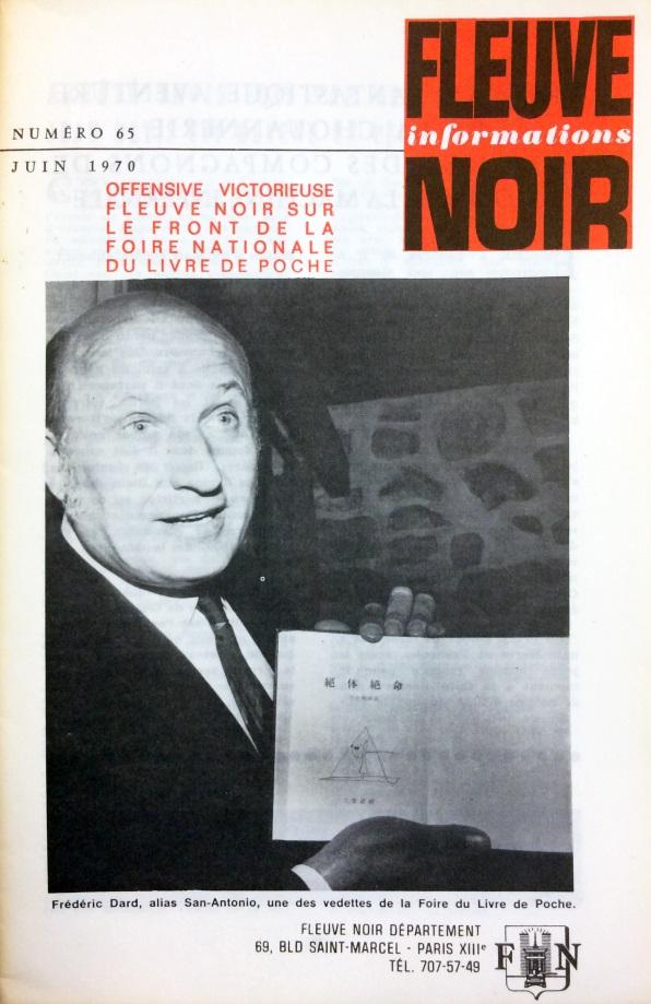 FN infos n°65