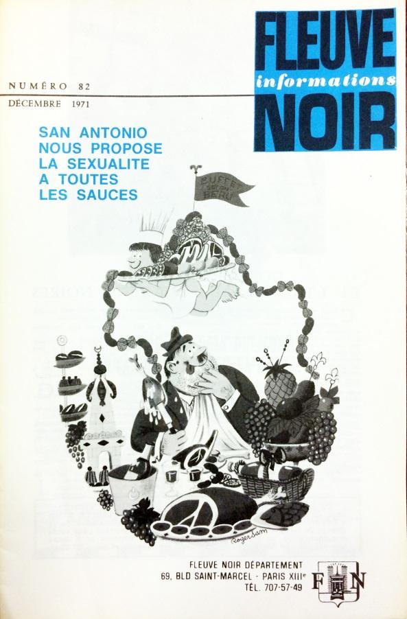 FN infos n°82