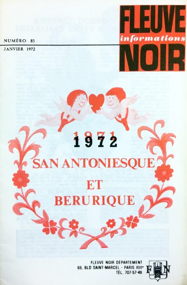 FN infos n°83