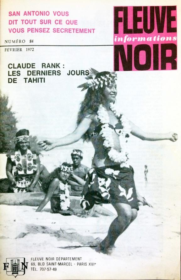 FN infos n°84