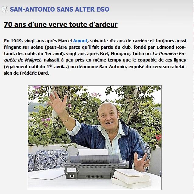 Blog Fred Hidalgo 26 mars 2019