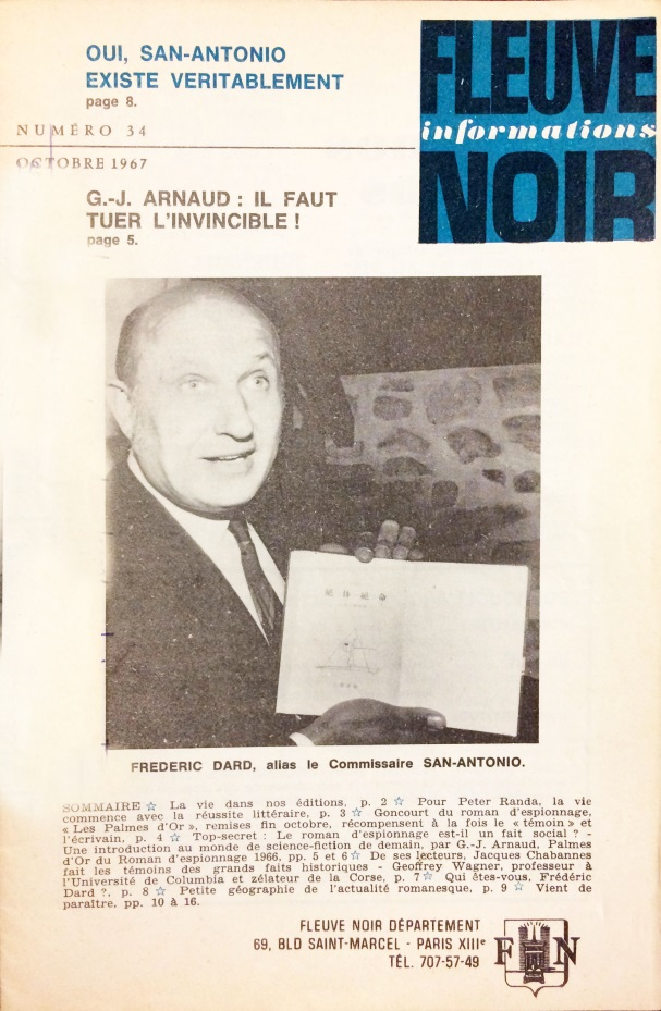 FN infos n°34