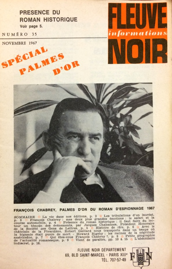 FN infos n°35