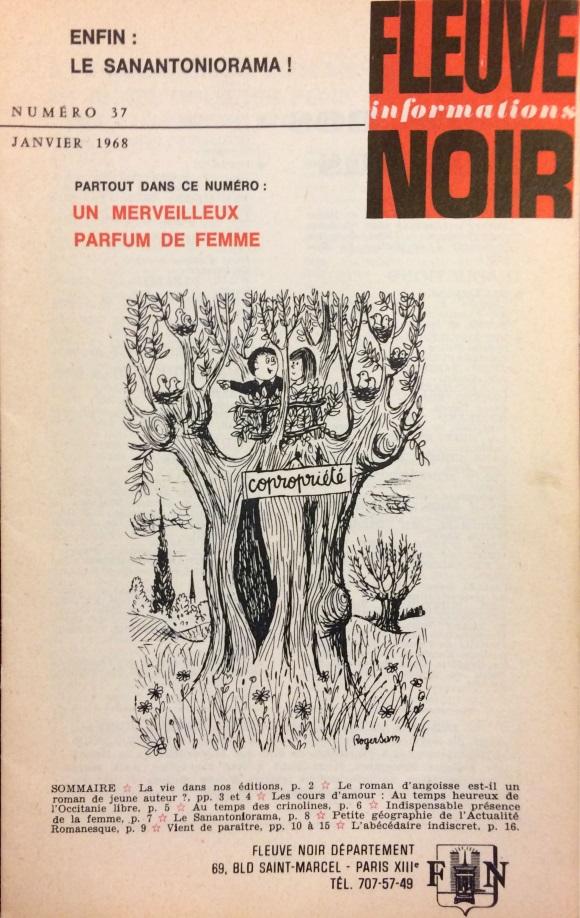 FN infos n°37