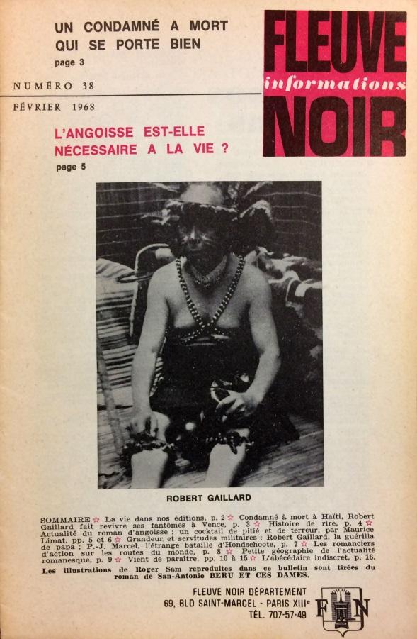 FN infos n°38