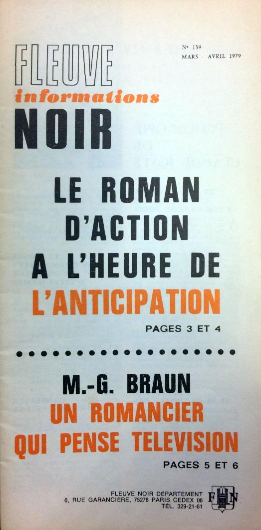 FN infos n°139