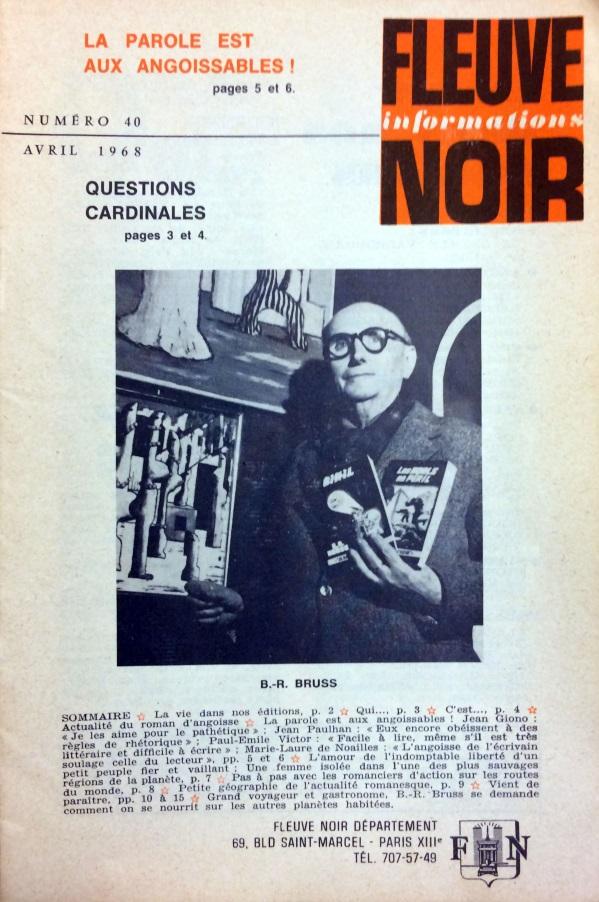 FN infos n°40