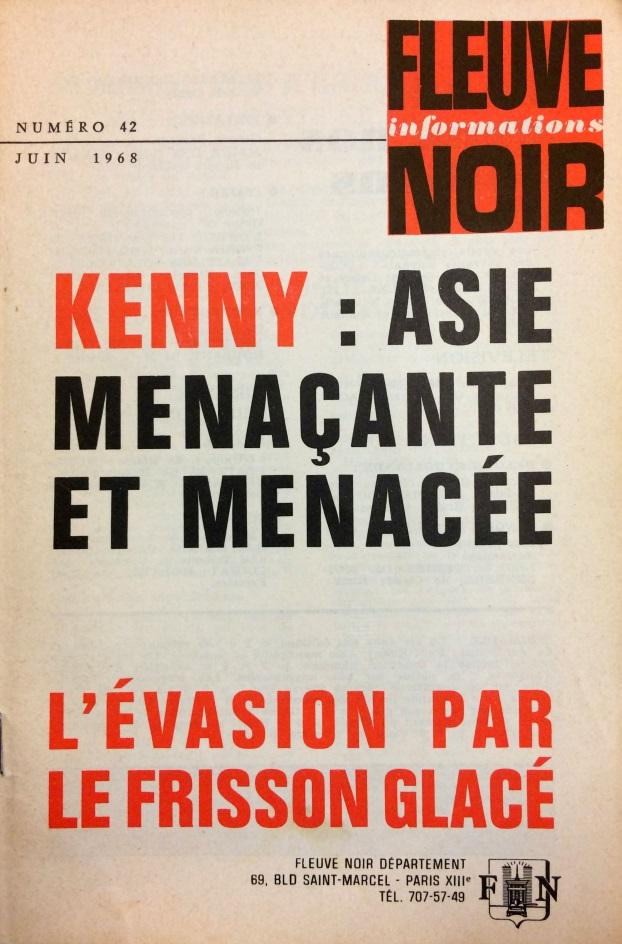 FN infos n°42