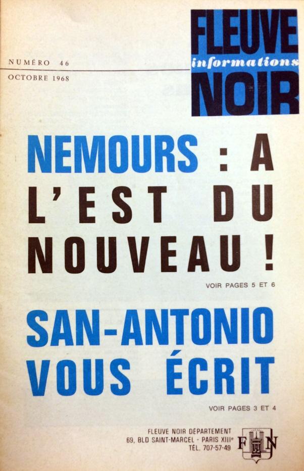 FN infos n°46