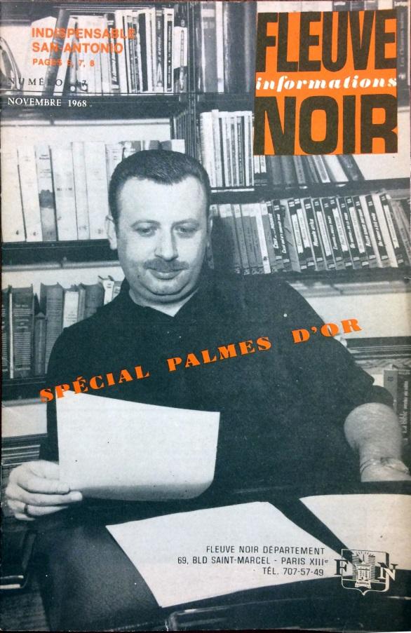 FN infos n°47