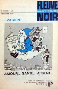 FN infos n°48