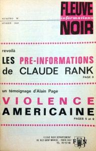 FN infos n°50