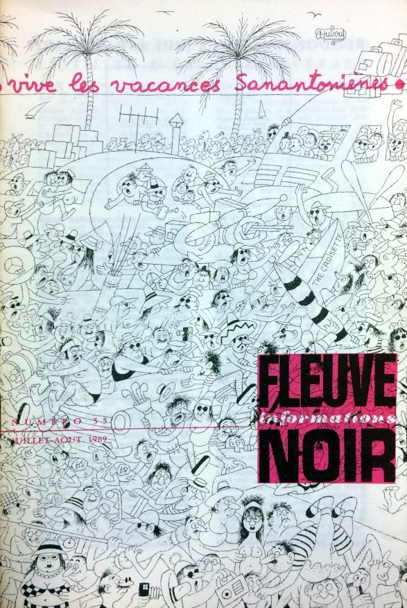 FN infos n°55