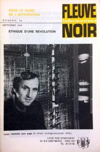 FN infos n°56