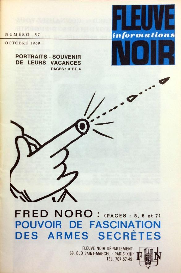 FN infos n°57