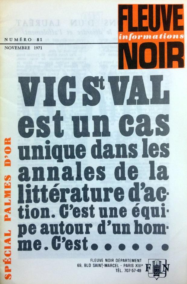 FN infos n°81