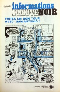 FN infos n°99