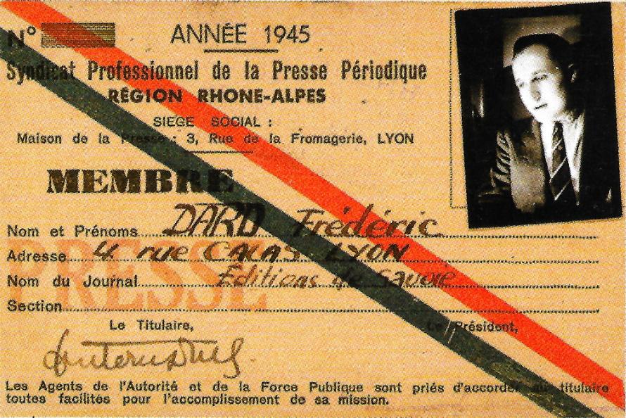Presse-Editions-de-Savoie