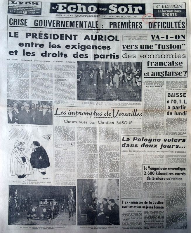 L'Echo-du-soir-n393-17-jan 47
