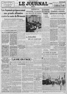 Le Journal 17994-19 fev 1942