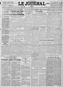 Le-Journal-2-décembre-1943 n°18516