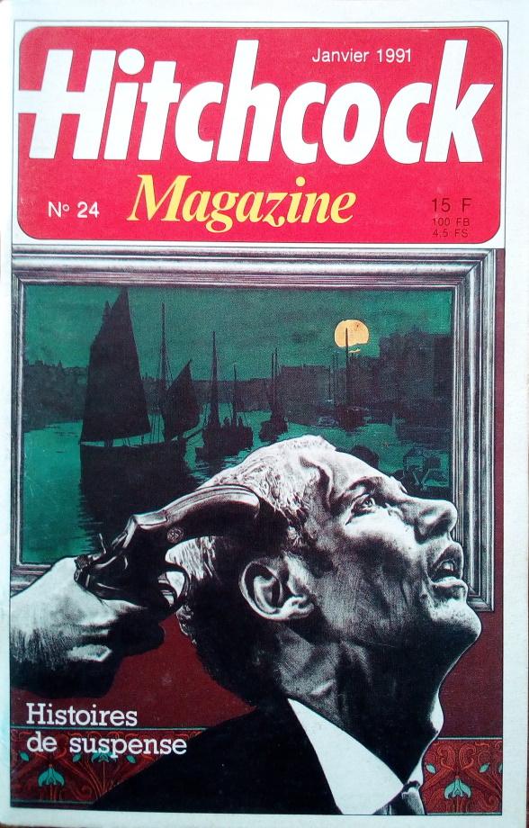 Hitchcock_num_24_janvier_1991_recto